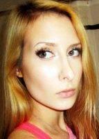 Poland Nose Surgery » Rhinoplasty: Cost, Pics, Reviews, Q&A
