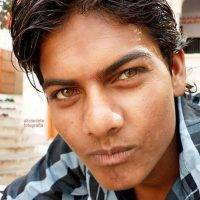 Dr. Milan Doshi Plastic Surgery Nose for Man In Mumbai India Pics
