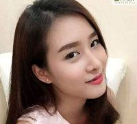 Korean Nose Job Can Improve The Overall Impression Of A Person's Look