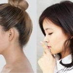 Nose Rhinoplasty Specialists In Korea